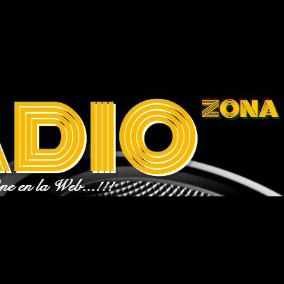 RADIO ZONA FM ECUADOR (ONLINE)