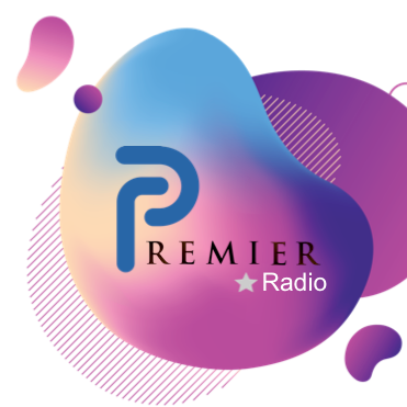Wrexham Premier Radio