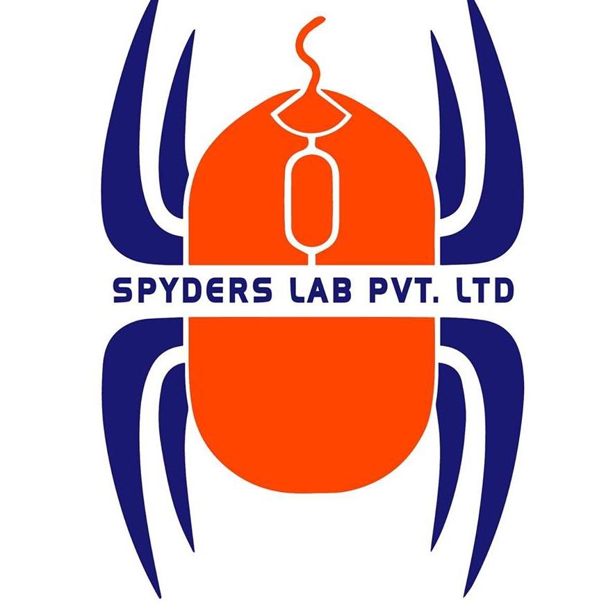 Spyders FM