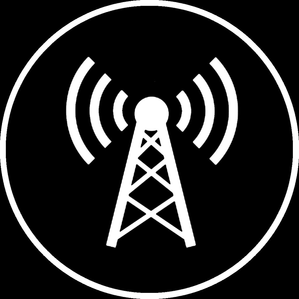 Owen's Test Audio Station