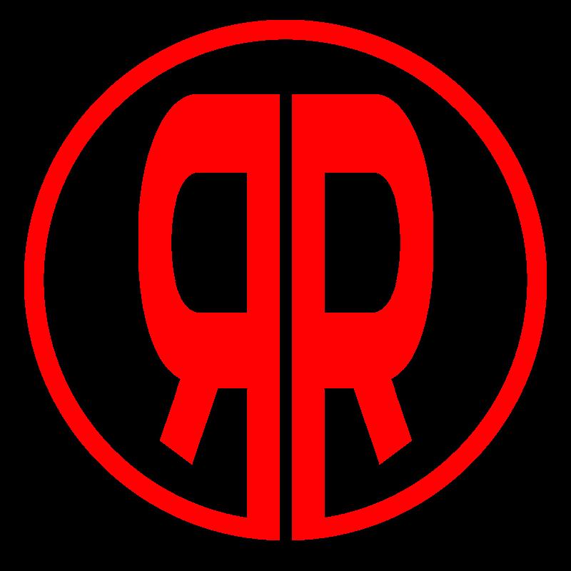 ReneRemix Radio