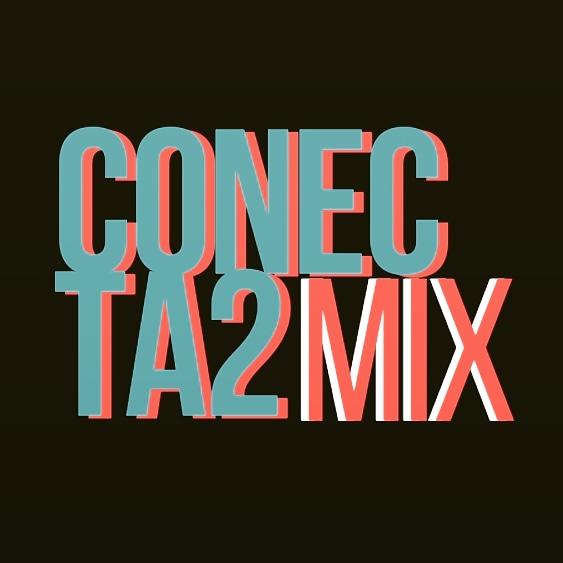Conecta2 Mix