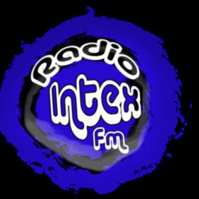 RADIO INTEXFM MANELE ROMANIA
