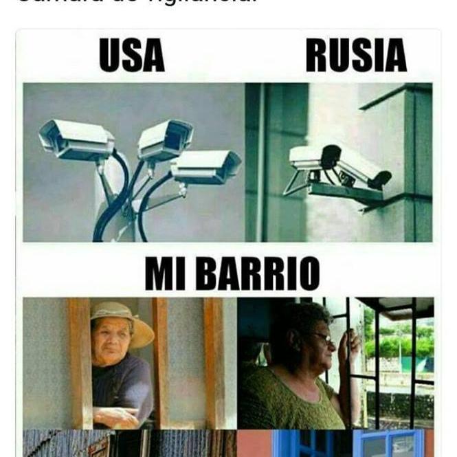 vallenato