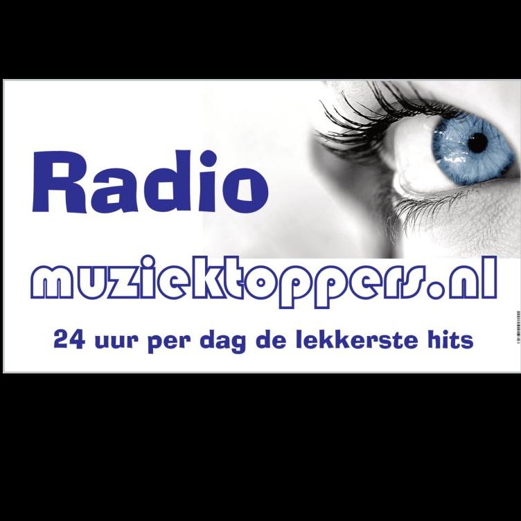 Radio MuziekToppers
