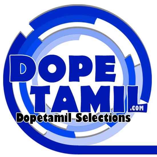 DopeTamil