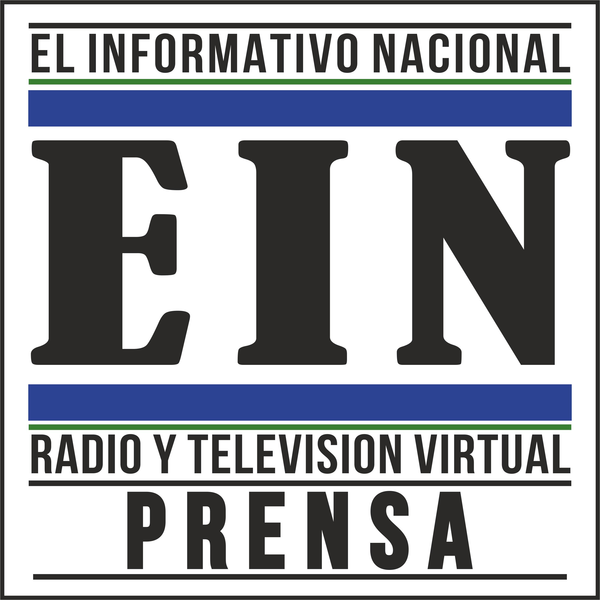 El Informativo Nacional