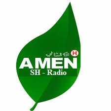 AMEN SH-RADIO