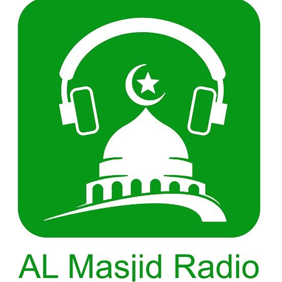 Al-Masjid Radio