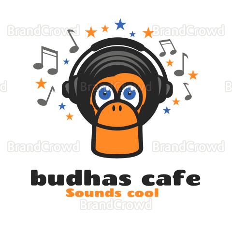 Budhas Cafe