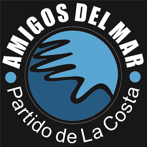 AMIGOS DEL MAR Radio