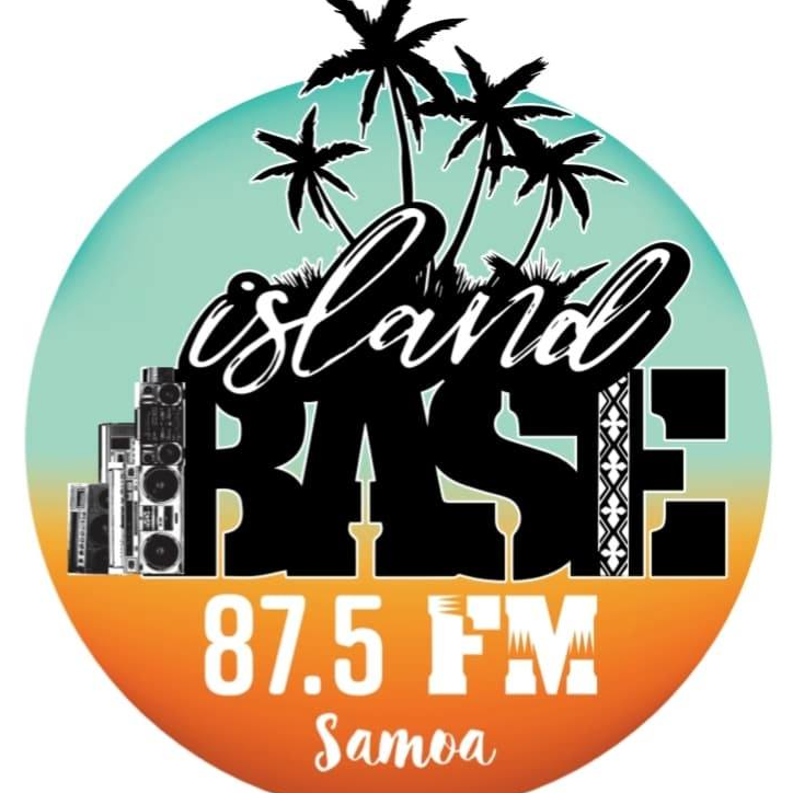 Island Base FM Samoa