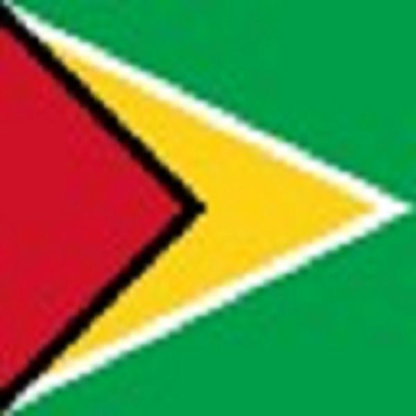 GuyanaGospelTimes24x7Stream