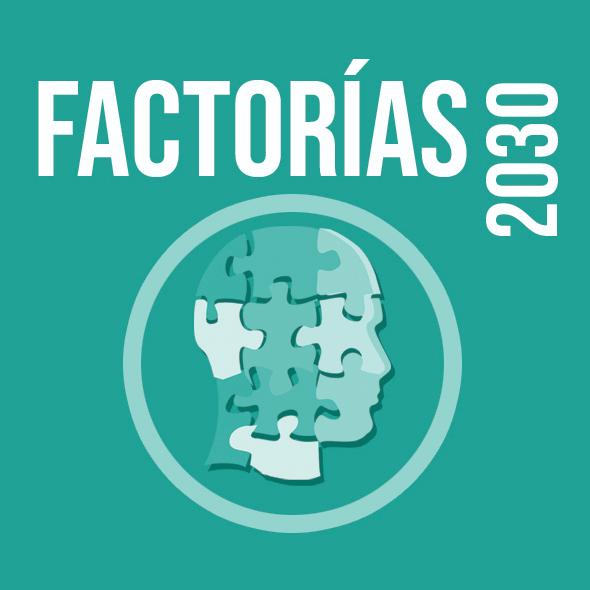 Factoría 2030