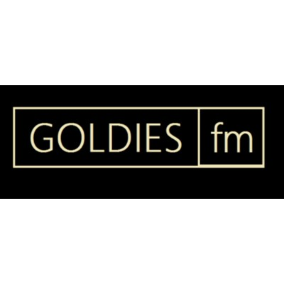 GoldiesFMLaRadio