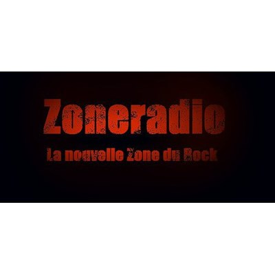 Zoneradio-Rock