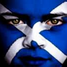 Scotland's Castle