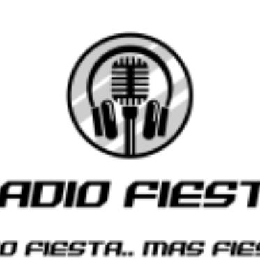 RADIO FIESTA 1027