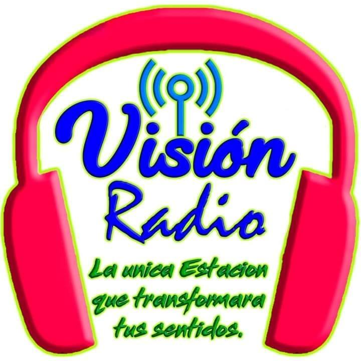 Vision Radio Mexico City