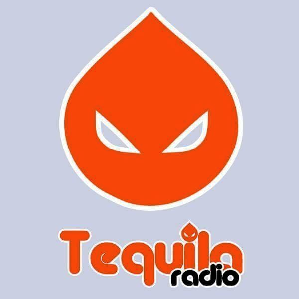 Radio Tequila Dance - wWw.RadioTequila.Ro