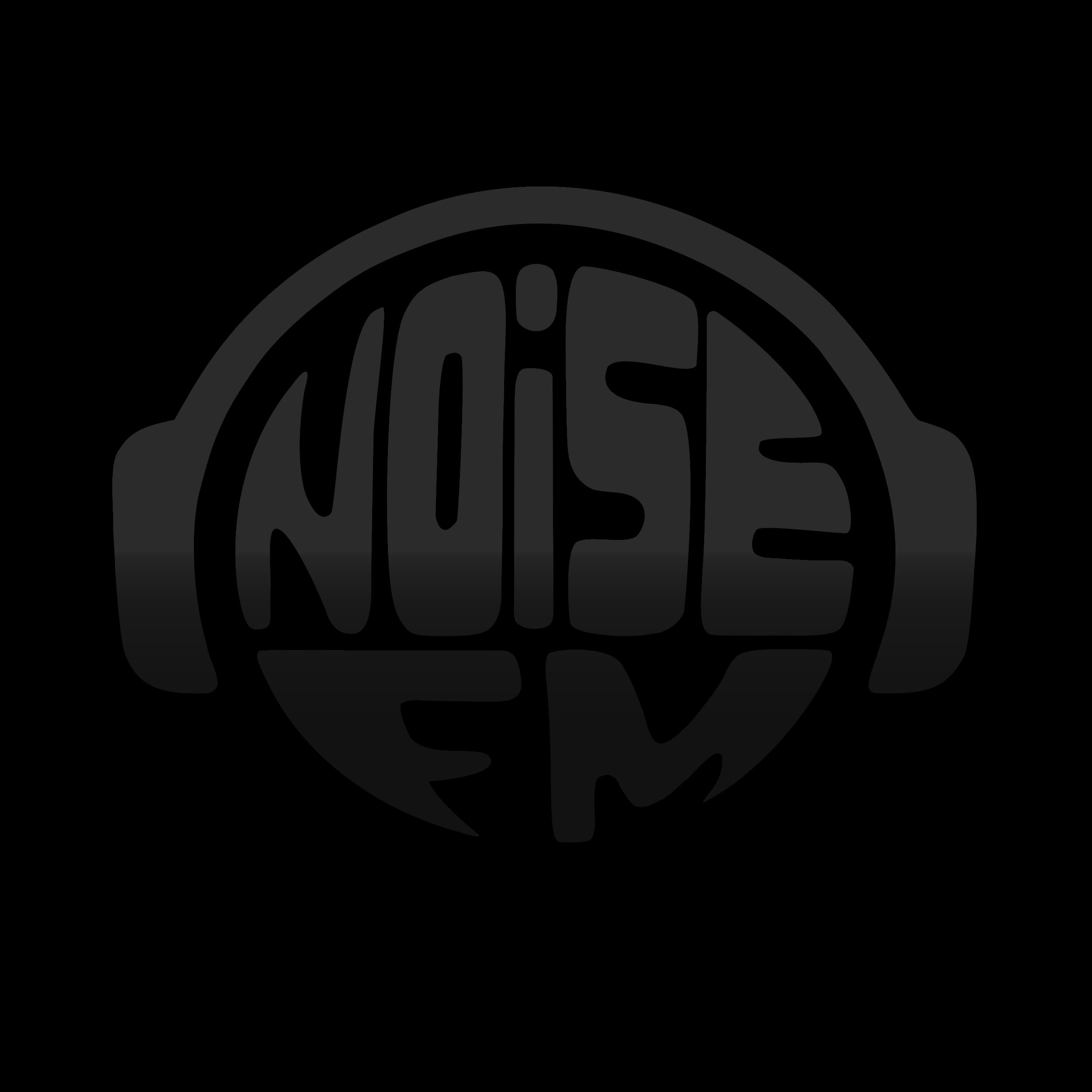Noise FM Radio