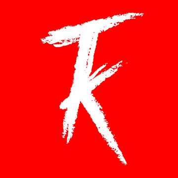 KTRP Radio | Murfreesboro