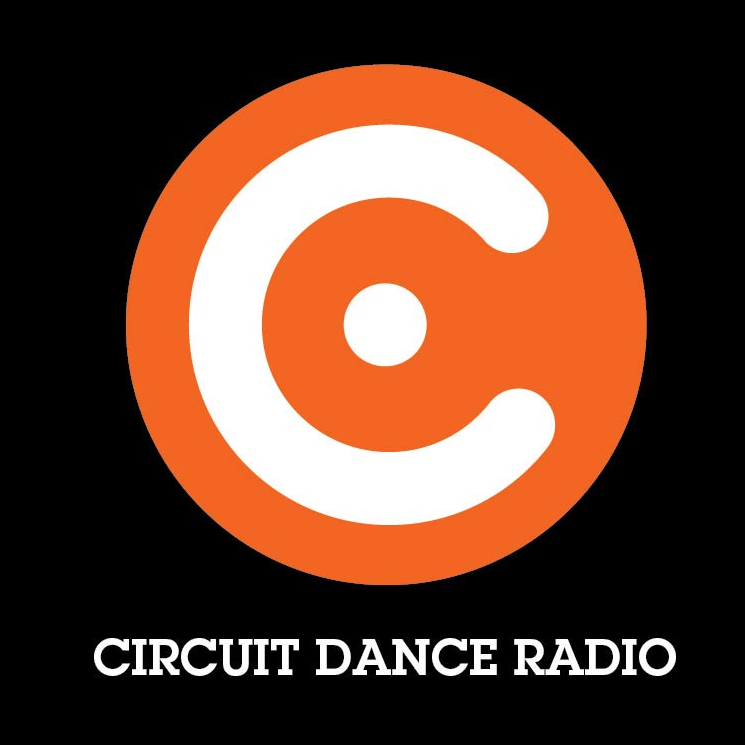 Circuit Dance Radio