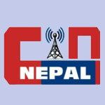 BSN Nepal