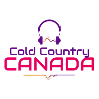 Cold Country Canada