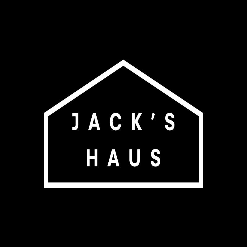 Jack's Haus Livestream