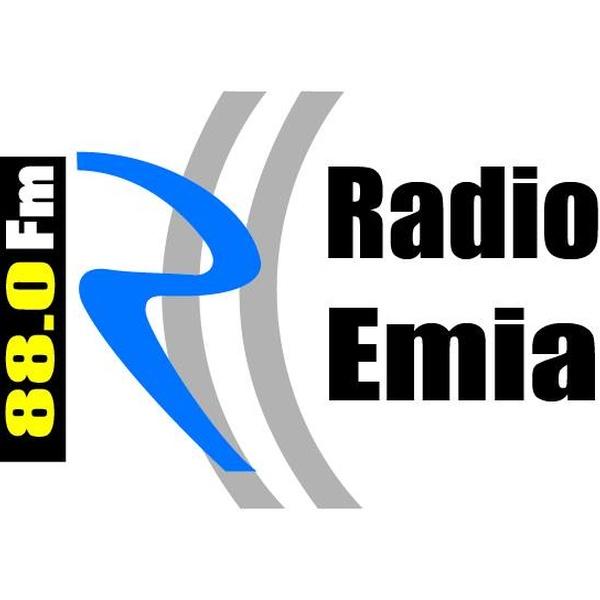 RadioEmia FM 88,0