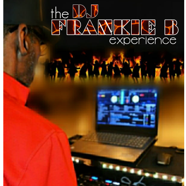 DJ Frankie B Radio