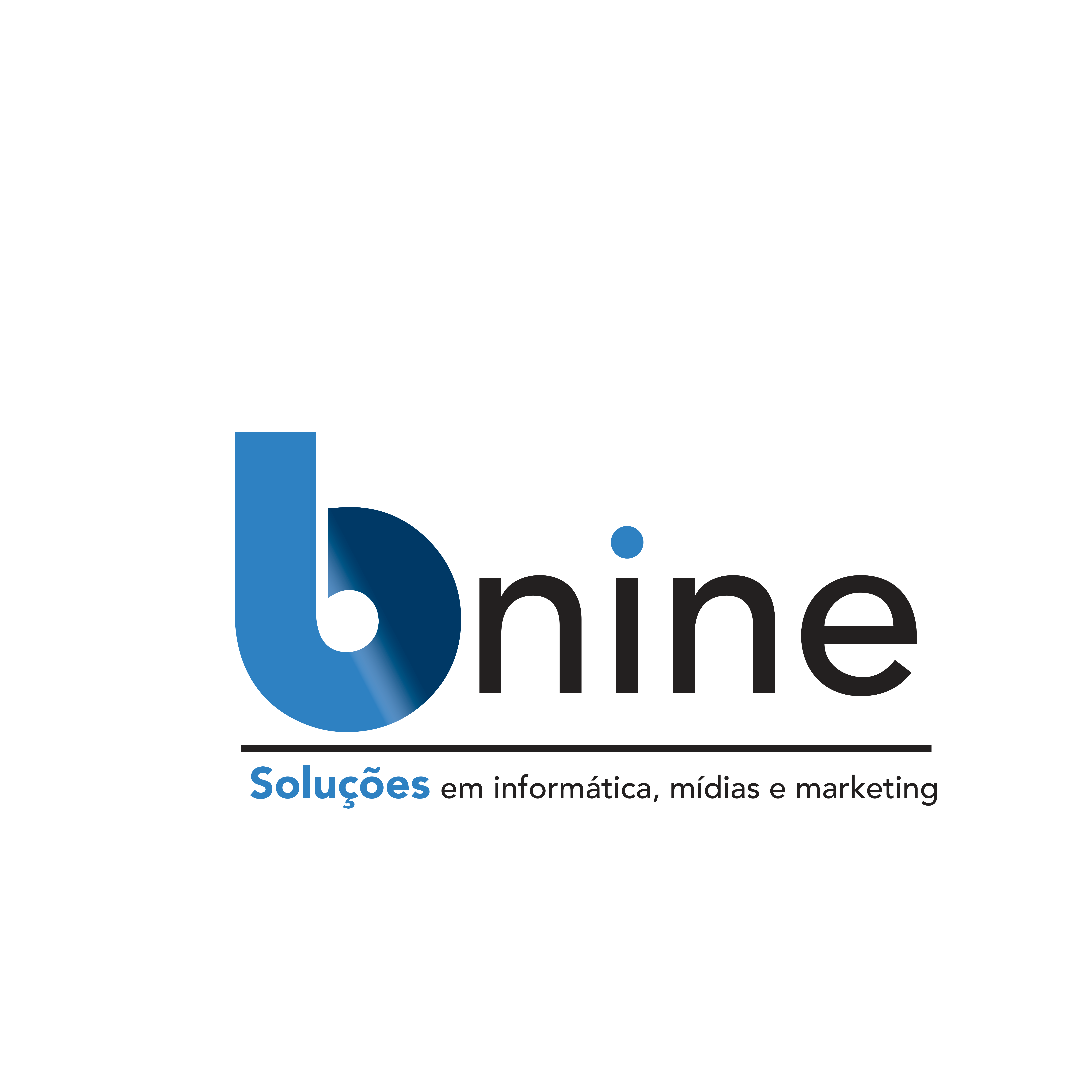 Bnine