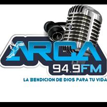 ARCA94.9fm