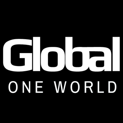 Global Indie Freeform