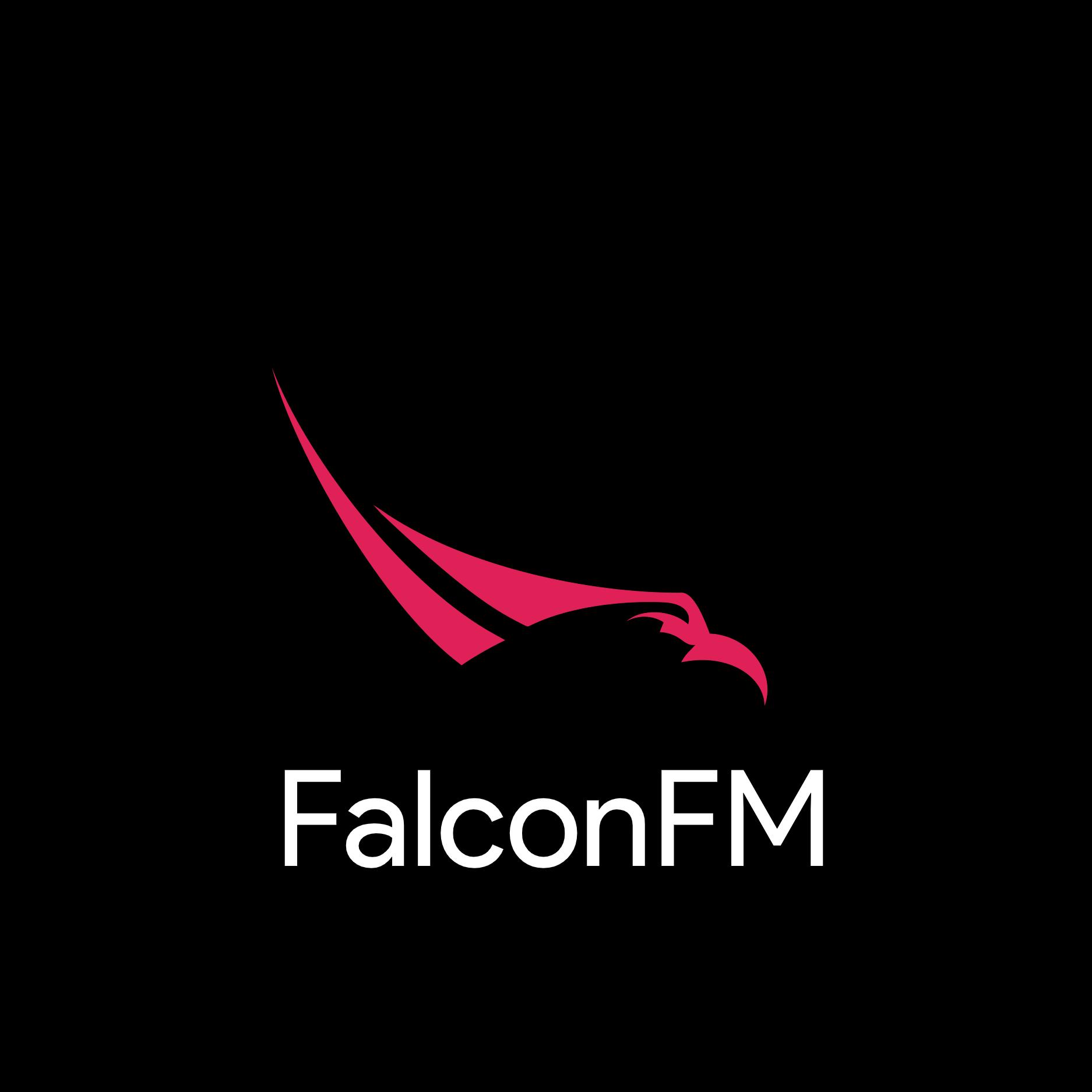 FalconFM