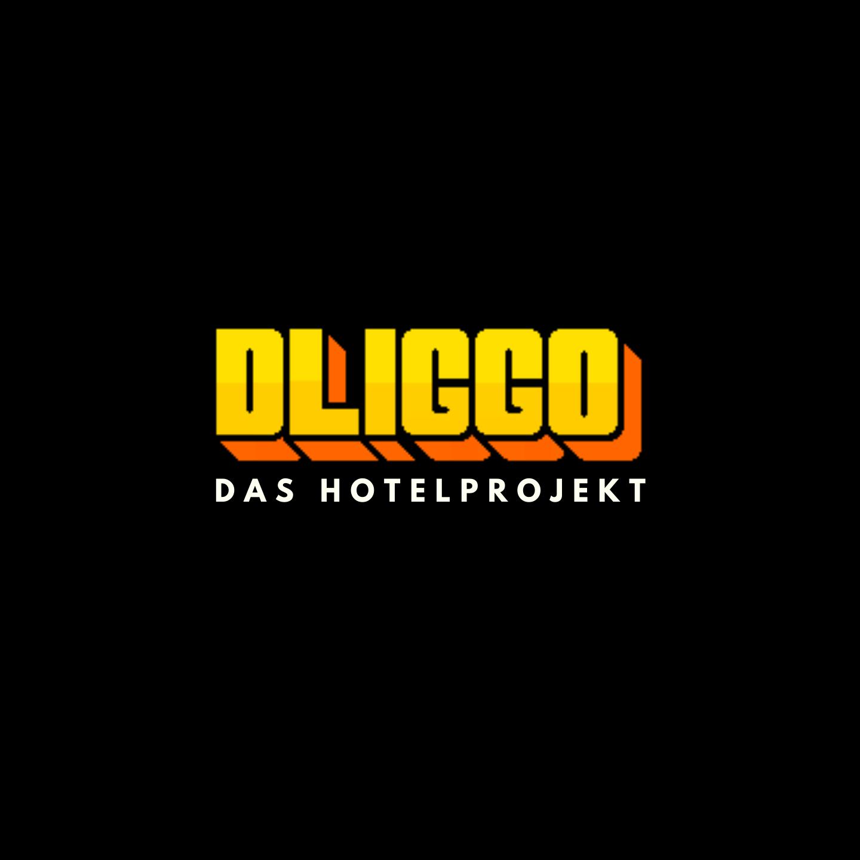 Dliggo Radio