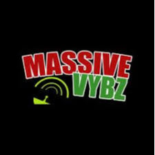 Massivevybz Radio