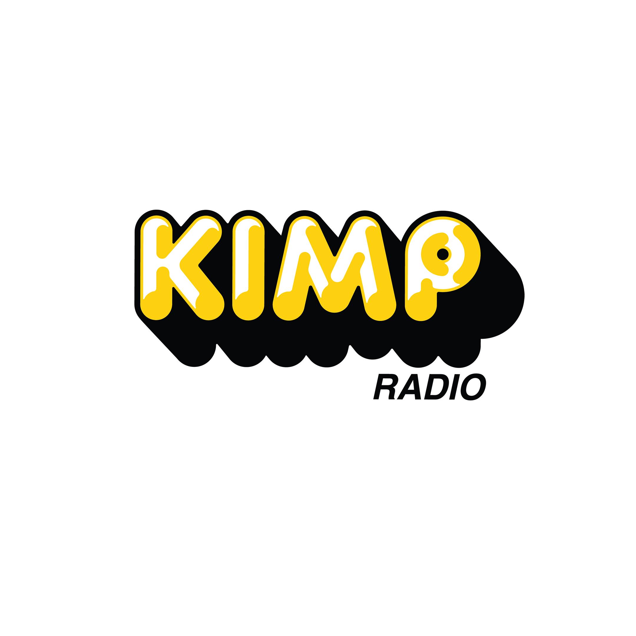KIMP Radio