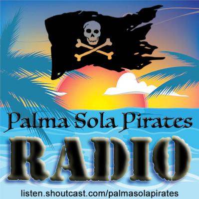 Palma Sola Pirates