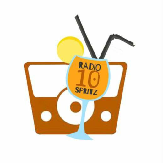 Radio 10 Spritz