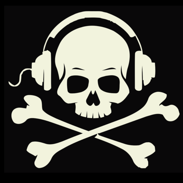 Radio Pirata 7