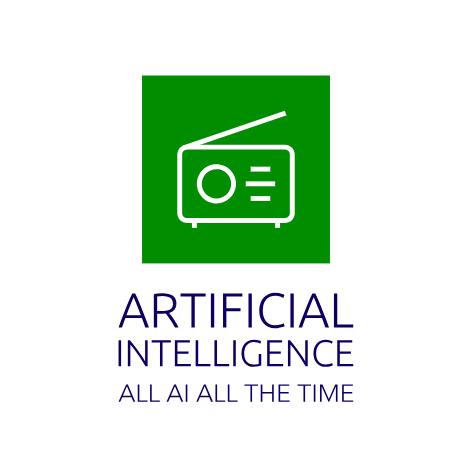 Artificial Intelligence FM