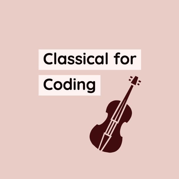 Classical for Coding