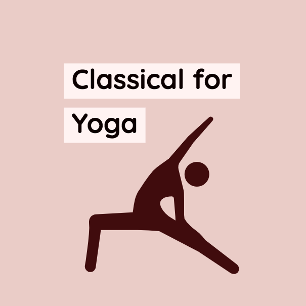 Classical for Yoga