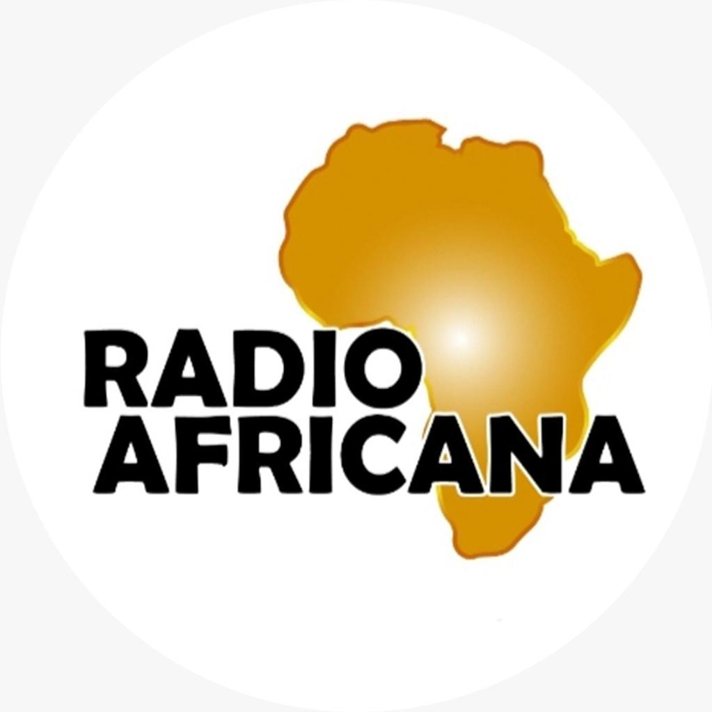 Radio Africana-5