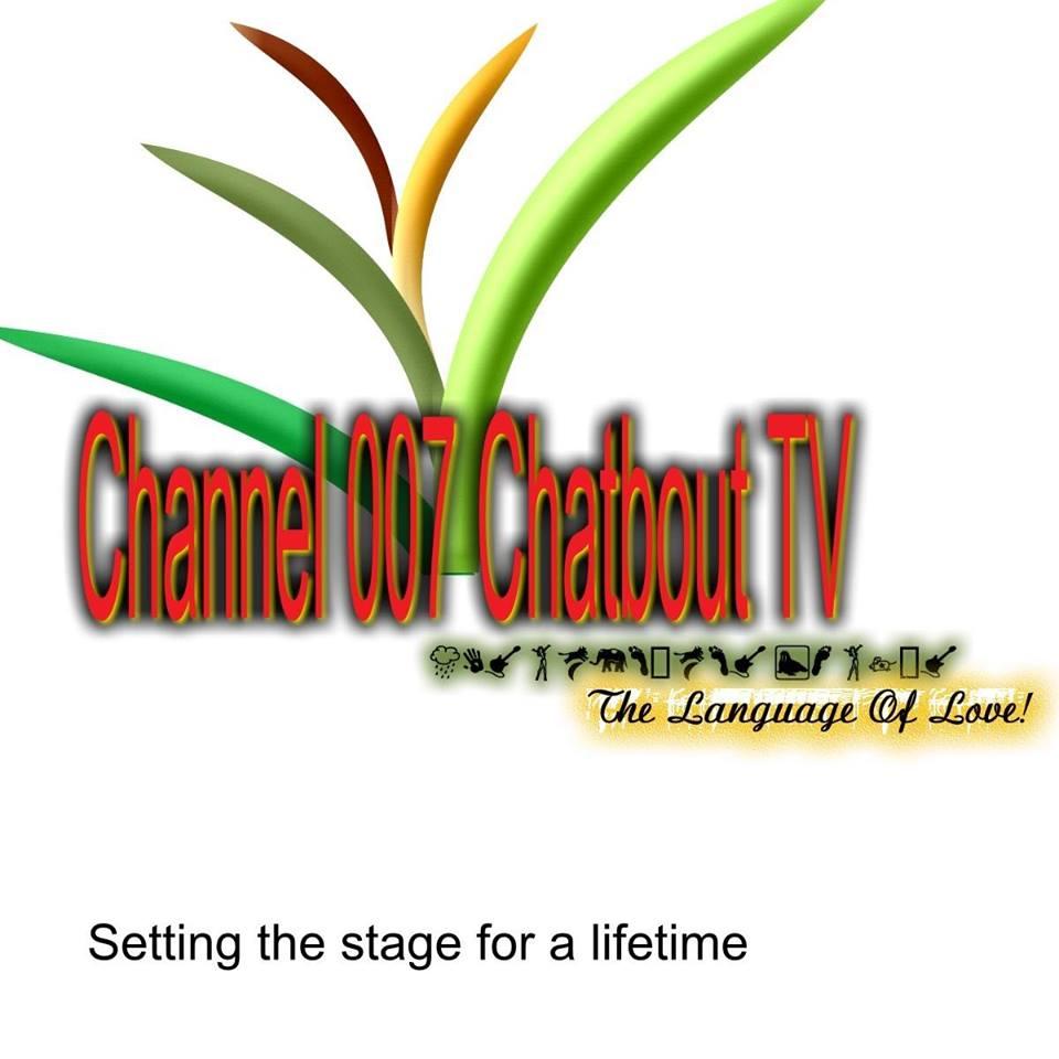 Chatbout FM007