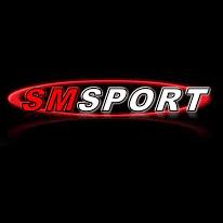 SM Sport Chip Tuning
