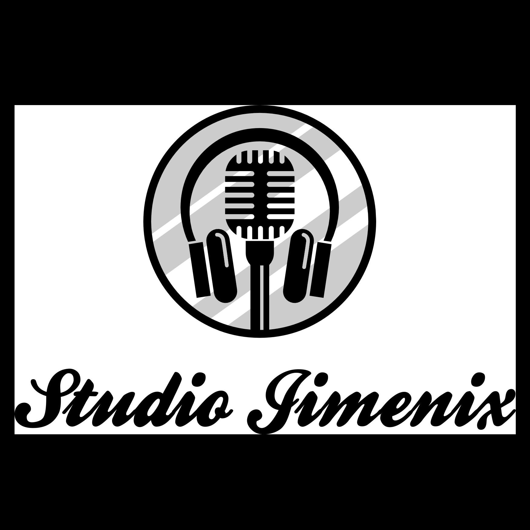 Jimenix