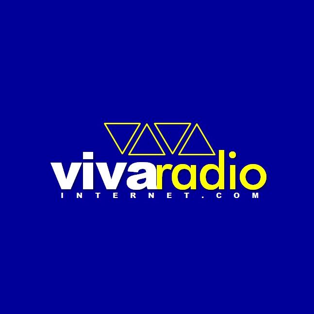 VIVA RADIO INTERNET